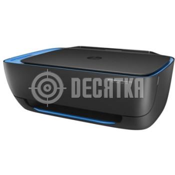 МФУ HP DeskJet Ultra Ink Advantage 4729 (F5S66A)