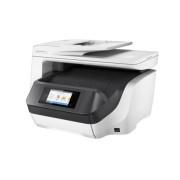 МФУ HP OfficeJet Pro 8730 Wi-Fi