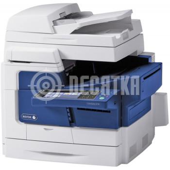 МФУ Xerox ColorQube 8900S