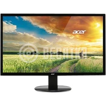 ЖК монитор Acer K222HQLbid (UM.WW3EE.005)