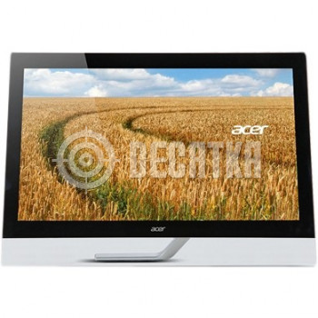 ЖК монитор Acer T232HLAbmjjz (UM.VT2EE.A01)