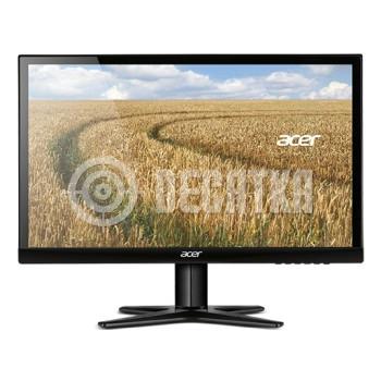 ЖК монитор Acer G277HLbid (UM.HG7EE.011)