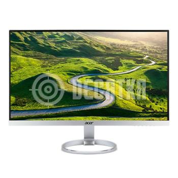 ЖК монитор Acer H277HKsmidppx (UM.HH7EE.022)
