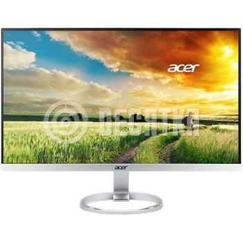 ЖК монитор Acer H277Hsmidx (UM.HH7EE.001)