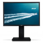ЖК монитор Acer B226WLYMDPR