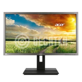 ЖК монитор Acer B276HKymjdpprz (UM.HB6EE.009)