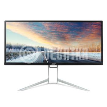 ЖК монитор Acer BX340CKBMIJPHZX (UM.CB0EE.001)