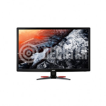 ЖК монитор Acer GF276bmipx (UM.HG6EE.010) Black