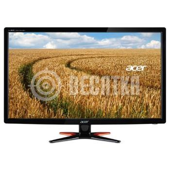 ЖК монитор Acer Predator GN246HLBbid (UM.FG6EE.B06)