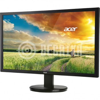 ЖК монитор Acer K242HLABID (UM.FW2EE.A01)