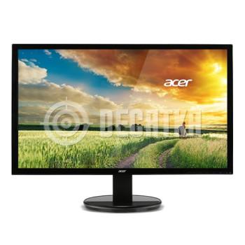 ЖК монитор Acer K242HLdbid (UM.FW2EE.D01)