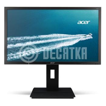 ЖК монитор Acer B196LYMDR (UM.CB6EE.005)