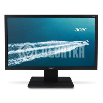 ЖК монитор Acer V206HQLBb (UM.IV6EE.B01)