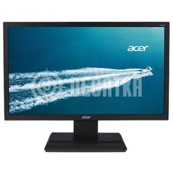 ЖК монитор Acer V226HQLbd (UM.WV6EE.006)