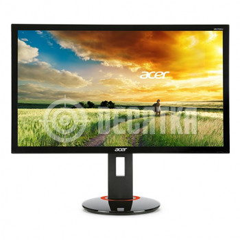 ЖК монитор Acer Predator XB240HBMJDPR (UM.FB0EE.001)