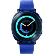 Смарт-часы Samsung Gear Sport SM-R600 Blue