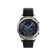Смарт-часы Samsung RM-770 Gear S3 Classic