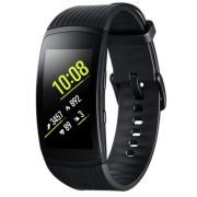 Смарт-часы Samsung Gear Fit2 Pro Black small