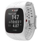 Спортивные часы Polar M430 white