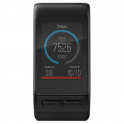 Смарт-часы Garmin Vivoactive HR Black, Large