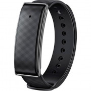 Фитнес-браслет HUAWEI Honor Band A1 AW600 Black