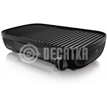 Электрогриль Philips HD6321/20