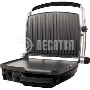Электрогриль прижимной Sencor SBG 400
