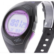 унисекс Casio STR-300-1CEF