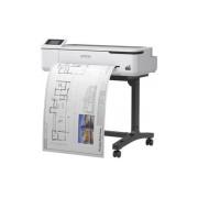 Принтер Epson SC-T3100