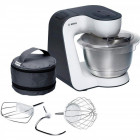 Кухонна машина Bosch MUM54A00