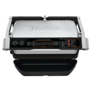 Електрогриль притискний Tefal GC706D34 OptiGrill