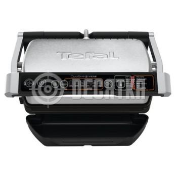 Електрогриль притискний Tefal GC706D34 OptiGrill
