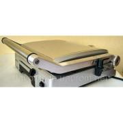 Электрогриль прижимной MPM Product MGR-10M