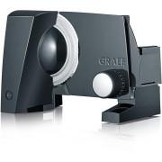 Ломтерезка GRAEF S10002