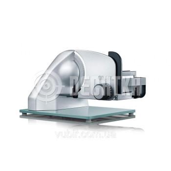 Ломтерезка (слайсер) GRAEF Master M80
