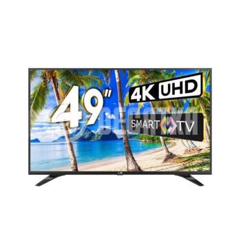 Телевизор LIN 49LUHD1240