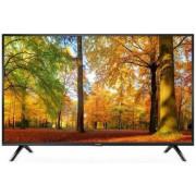 Телевізор Thomson 32HD3301