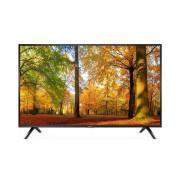 Телевізор Thomson 32HD3306