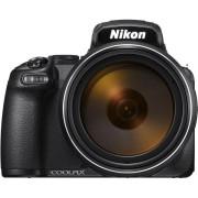 компактний фотоапарат Nikon Coolpix P1000