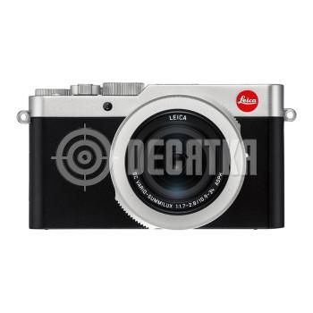 Компактный фотоаппарат Leica D-LUX 7