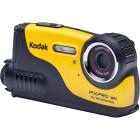 Компактный фотоаппарат Kodak WP1