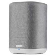 Smart колонки Denon Home 150 White