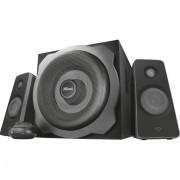 Мультимедійна акустика Trust GXT 38BT Tytan Bluetooth Black