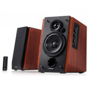 Мультимедийная акустика Edifier R1700 BT Brown