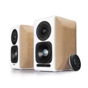 Мультимедийная акустика Edifier S880DB White
