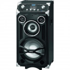 Мультимедийная акустика AEG EC 4834