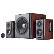 Мультимедійна акустика Edifier S350DB