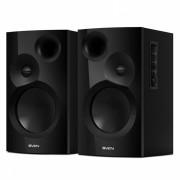 Мультимедийная акустика SVEN SPS-701 Black 00460185
