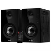 Мультимедійна акустика SVEN SPS-721