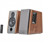 Мультимедийная акустика Edifier R1600TIII